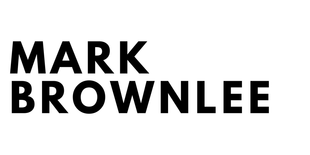 Mark Brownlee